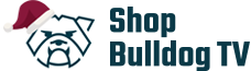 Bulldog Shopping Network Homepage